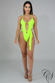 Charli Sensual Swimsuit Set, swimsuit - Designs By Cece Symoné