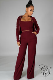 Dreams 3 Piece Set