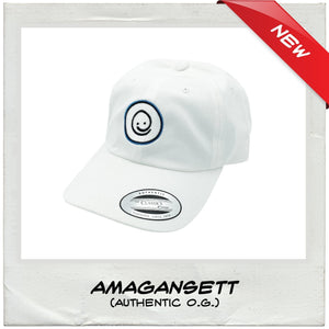 The Dad Hat | Amagansett
