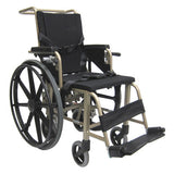 Karma Airplane Aisle Wheelchair - KM-AA10