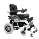 Electric Power Wheelchairs