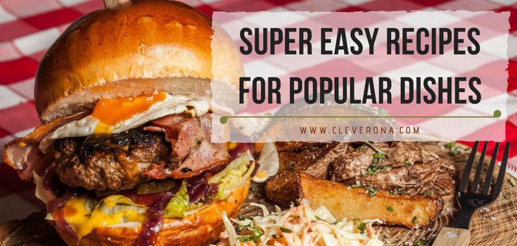 super-easy-recipes-popular-dishes