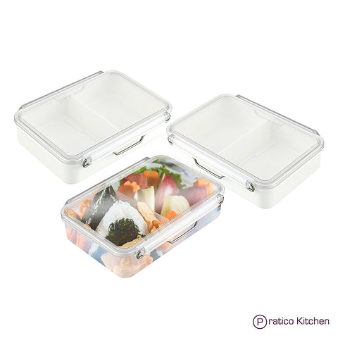Japan-made food container