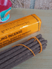 Incense - Small Tara Healing Incense