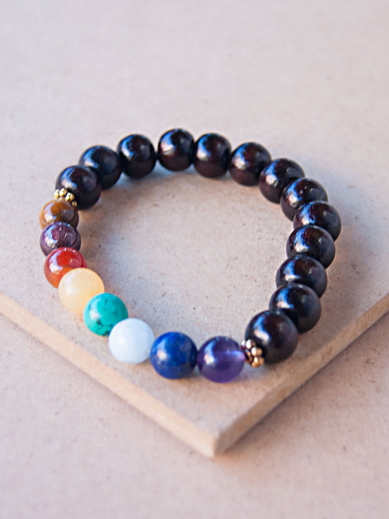 a bracelet watch make diy wooden colorful kids youtube bead guidecentral beads