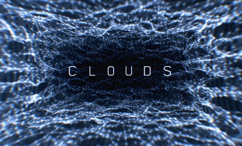 CLOUDS software download
