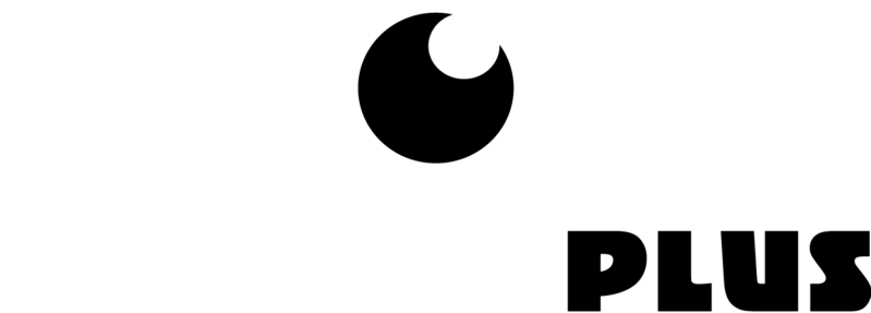 Security Plus RD