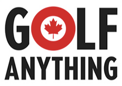 Golf Anything Canada