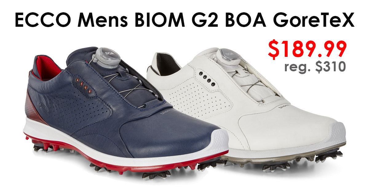 8b39607e0d1c Buy Discount Golf Shoes   Clothing Online In Canada