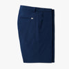 Peter Millar - Mens Shakleford Performance Short - Navy