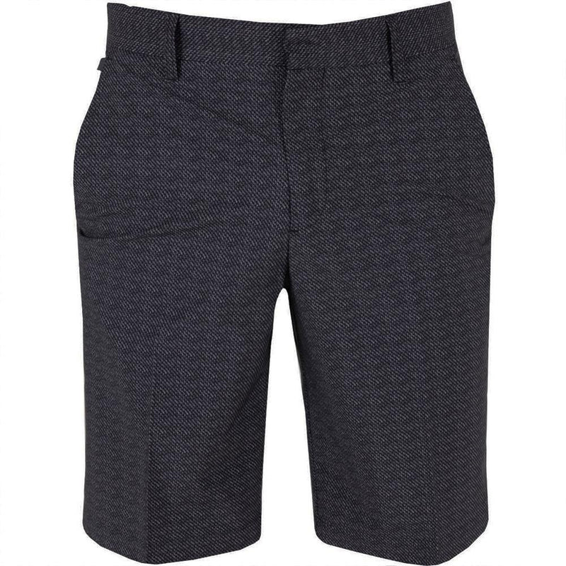 J.LINDEBERG MEN'S - TRUE MICRO STRETCH SHORT - STONE GREY
