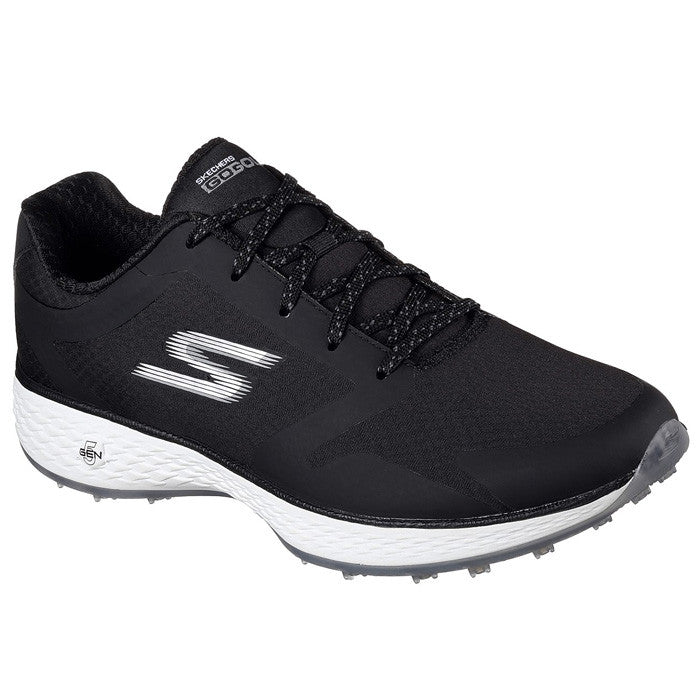 SKECHERS Womens Go Golf Birdie - Black/White