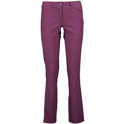 Galvin Green Womens NANCY VENTIL8™ PANT - WILD ORCHID