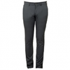 Galvin Green Mens NOEL Ventil8+ Golf Pants - IRON GREY