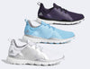 ADIDAS WOMEN'S CLIMACOOL CAGE SHOES - 3 Colors