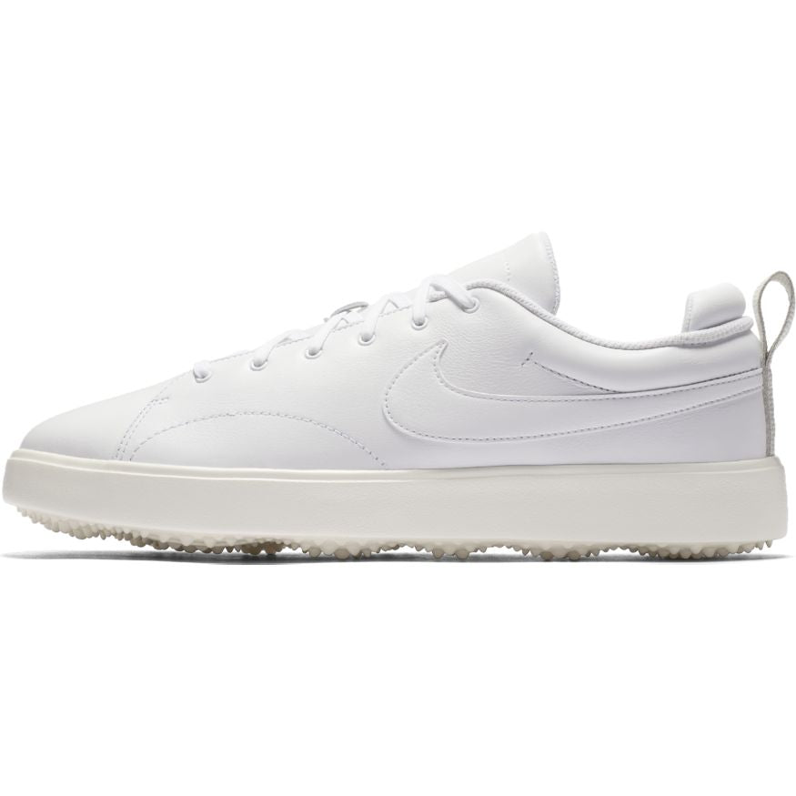 bb8fd0f9ab73 Nike Men s NIKE COURSE CLASSIC - WHITE - Golf Anything Canada