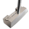 Tour A1 Blade Heavy Putter - CNC Milled - Center Shafted