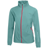 Galvin Green Womens ALMA GORE-TEX® Paclite® JACKET - SEA PINE