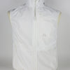 J Lindeberg Mens - Adapt Performance Vest - White
