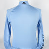 J.L Aello Slim Soft Compression - Gentle Blue
