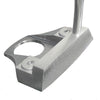 Tour B3 Mallet Heavy Putter Heavy Weight® - Left & Right Hand
