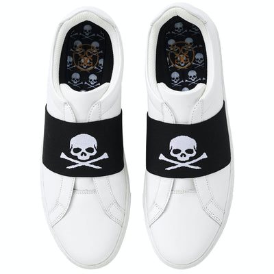 G/FORE MEN'S LIMITED EDITION BANDED DISRUPTOR- SNOW