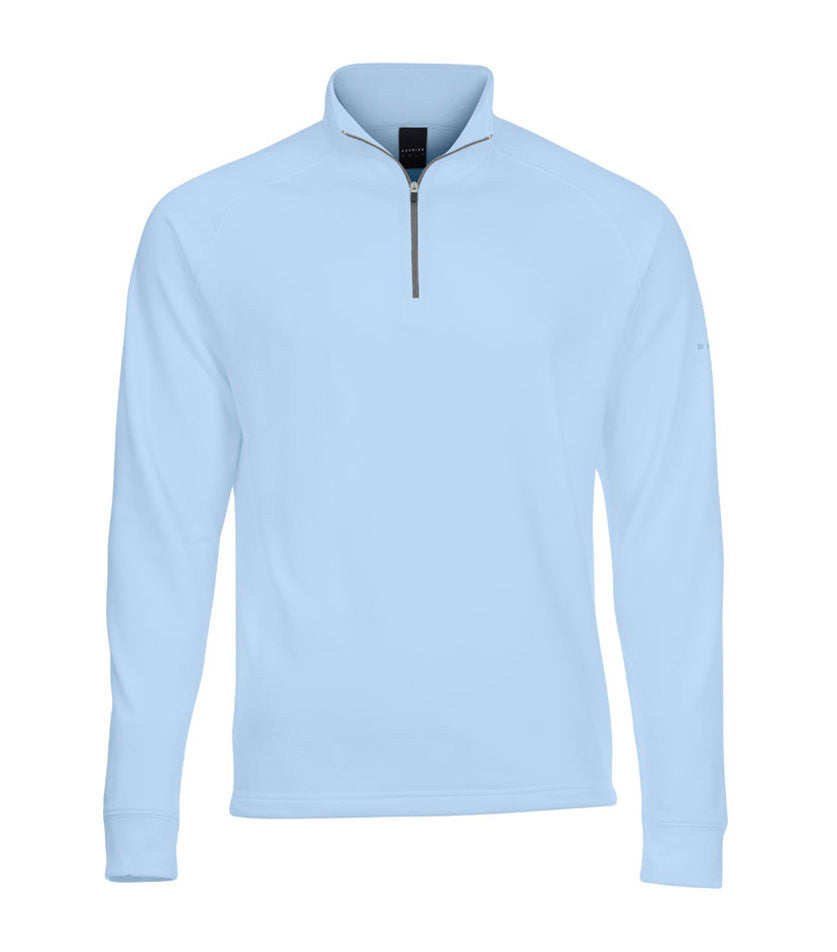 Thermal Stretch 1/4-Zip