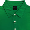 Dunning Jersey Golf Polo - GREEN
