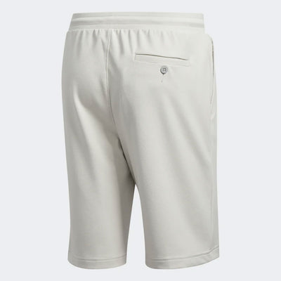 adidas Men's ADICROSS TRANSITION SHORTS - RAW WHITE