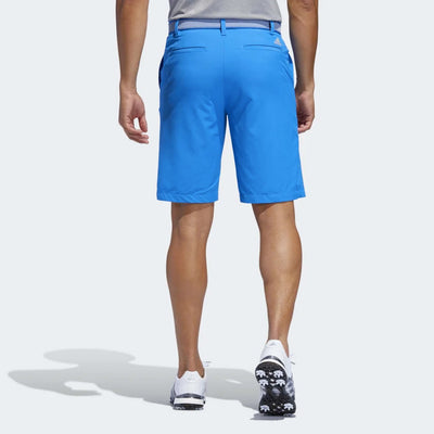 adidas Men's ULTIMATE 365 SHORTS - TRUE BLUE