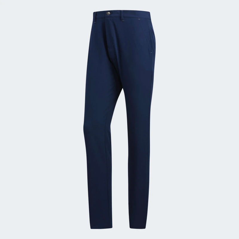 Adidas Men's ULTIMATE365 TAPERED PANTS - COLLEGIATE NAVY