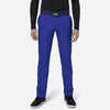 J.LINDEBERG Mens - ELOF SLIM FIT PANTS - DAZ BLUE