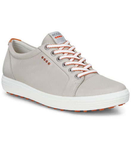 ECCO Women's Golf Casual Hybrid  - Gravel Dragonfly