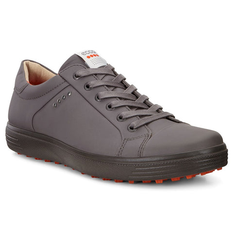 ECCO Men's Golf Casual Hybrid - Slate Caldera