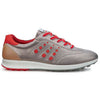 ECCO Women's - Street EVO One Sport - MOON ROCK / FIRE
