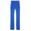 J.LINDEBERG MEN'S - Ellott Reg Fit Micro Stretch Pants - DAZ BLUE