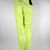J.L Elof Reg Fit Light Poly Pants - 6 Colors