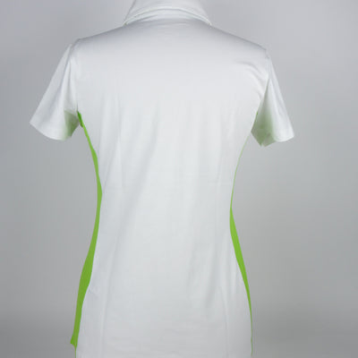 Galvin Green Millie Polo - SAMPLES Ladies