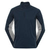 Galvin Green Mens LINCOLN Interface-1 Golf Jacket - NAVY / GREY