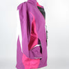 Galvin Green Annie Paclite Gore-Tex Waterproof Golf Jacket-SAMPLES Ladies - Sz S