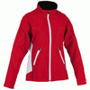 Galvin Green Aisha Performance Shell Gore-Tex Waterproof Golf Jacket-SAMPLES Ladies
