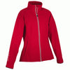 Galvin Green Alexis Paclite Gore-Tex Waterproof Golf Jacket-SAMPLES Ladies