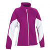 Galvin Green Blaise Windstopper Golf Jacket-SAMPLES Ladies