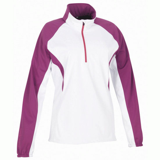 Galvin Green Brooke Windstopper Golf Jacket - SAMPLES - Ladies