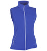Galvin Green Dawn Insula Golf Full Zip -  SAMPLES - Ladies Vest