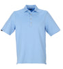 Greg Norman Cliffside Solid Polos