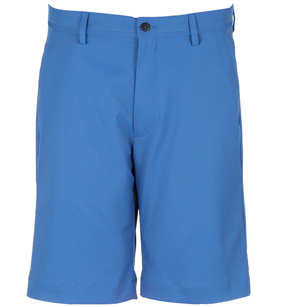 Greg Norman Contrast Trim Shorts