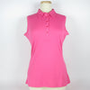 Galvin Green Maya Polo - SAMPLES Ladies