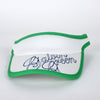 Galvin Green Sarah Ladies Visor - Salesman Samples