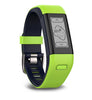Garmin Approach® X40 Watch - Four Colors